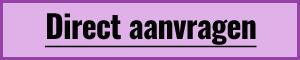 Check beschikbaarheid trouwdatum