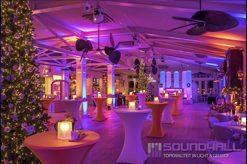 Bruiloft Dj Huis Ter Duin Noordwijk